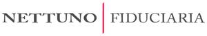 Nettuno Fiduciaria Logo