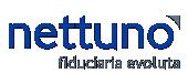 Logo Nettuno Fiduciaria
